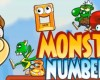 MonsterNumbers