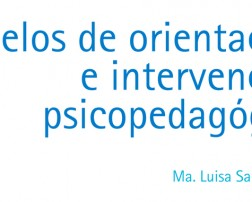 OrientacioPsicopedagogica-Sanchiz