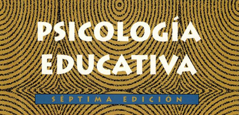 Psicología Educativa para docentes (Descarga Gratuita)