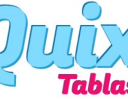 Quix-Tablas