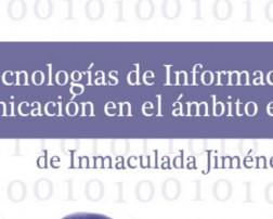 TIC-AmbitoEscolar