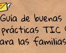 TIC_para_familia