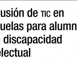 TICenEscuelas-Zappalá