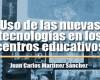 TecnologíasCentro-Martínez