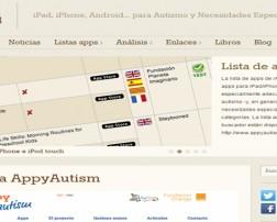 autismo copia