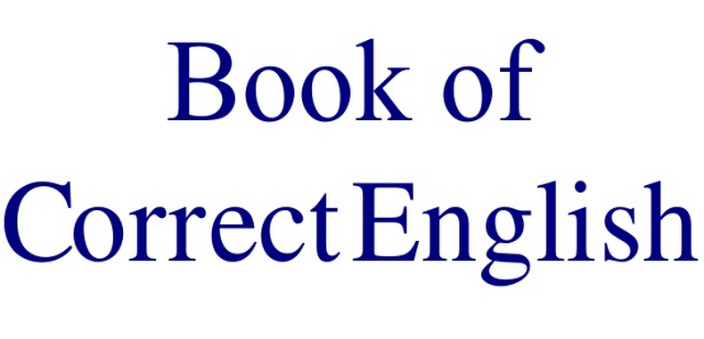 English books for download in PDF (Free)