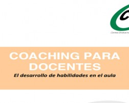 coaching copia