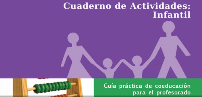 Guia practica de coeducacion para el profesorado (Descarga Gratuita)