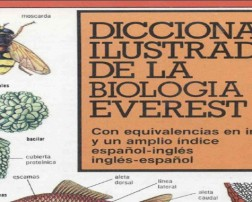 diccionario-ilustrado-de-la-biologia
