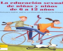 educacion_sexual copia