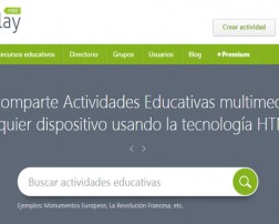 educaplay copia