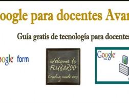 google_para_docente_avanzado