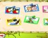 juegos_educativos copia