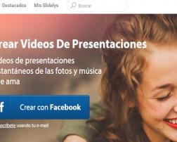presentaciones_de_videos