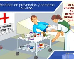 primeros_auxilios
