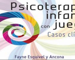 La propuesta del libro Psicoterapia infantil con juego. Casos clínicos, conjuga dos vertientes necesarias para el trabajo con niños: la fundamentación teórica y la clínica aplicada.