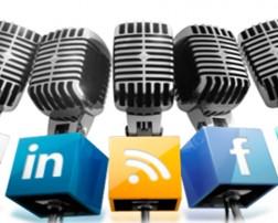 redes_sociales_comunicacion