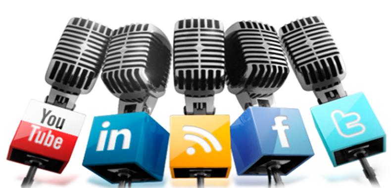 NotiProfe: Las redes sociales influyen en la comunicación entre la población joven