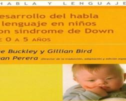 sindrome_de_down copia