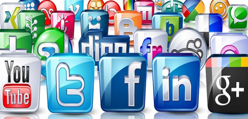 ¿Cómo podemos utilizar el Social Media en las instituciones educativas?