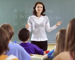 tipo de docente