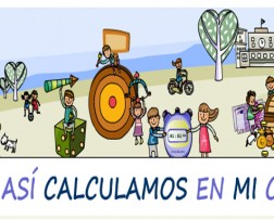 Asi_calculamos_en_mi_cole