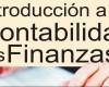 Contabilidad&Finanzas-Jesús