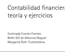 Contabilidad_Financiera1-Gill