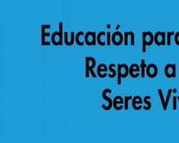 Educacion_respetoSeresVivos-Ortega