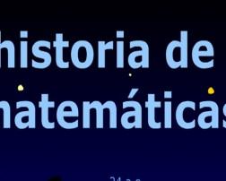Historia_matematicas