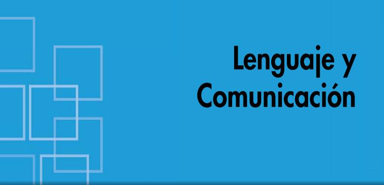 Lenguaje Y Comunicación (Descarga Gratuita)