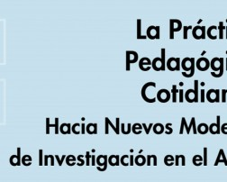 PrácticaPedagógicaCotidiana-Fromn