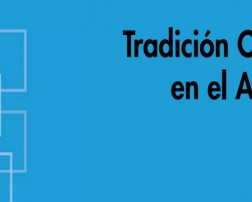 TradicionOralAula-Ramírez