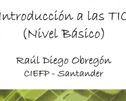 introduccion_a_las_tic_raul_obregon copia