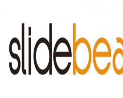 slidebean-Logo