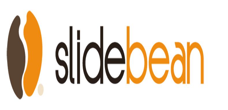 Slidebean – Lo nuevo en presentaciones online para docentes