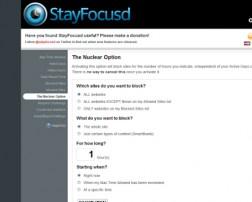 stayfocusd copia