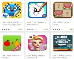 540_juegos_educativos_gratuitos_Android_para_los_más_pequeños copia