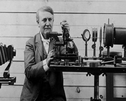 Edison_invento_el_fonografo copia