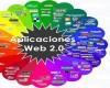 La_web_2.0_ha_permitido_que_la_cultura_sea_para_todos-julio-13-2014 copia
