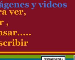 Proyecto_para_alumnos_sordosen_google_docs copia