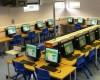 TIC_en_la_Educación_como_recurso_de_enseñanza copia