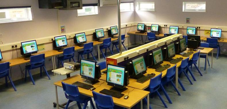 NotiProfe: Las TIC en la Educación como recurso de enseñanza y aprendizaje