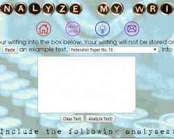 analyzemywriting copia