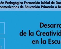 desarrollo_de_la_creatividad_en_la_escuela_descarga_gratuita copia