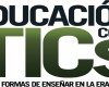 educacion_con_tic_-_nuevas_formas_de_ensenar_en_la_era_digital_ copia
