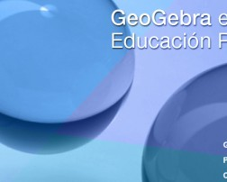 geogebra_julio_9_2014 copia