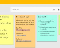 google_keep_-_tu_blog_de_notas_en_la_nube copia