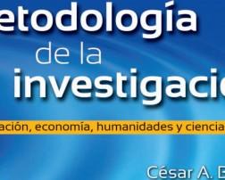 metodologia_de_la_investigacion_por_cesar_bernal copia
