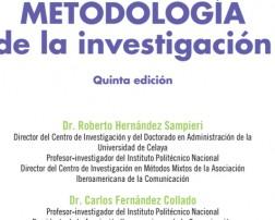 metodologia_de_la_investigacion_roberto_sampieri copia